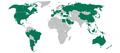 Starbucks Map 2009.png