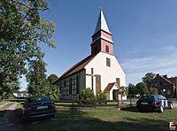 Stare Polichno, Kościół św. Antoniego - fotopolska.eu (272450).jpg