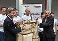 Start der Spendenaktion -Bündnis für Köln- 2012-4211.jpg