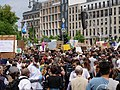 Start of the FridaysForFuture protest Berlin 24-05-2019 06.jpg