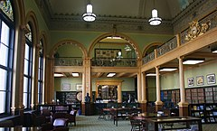 StateLibraryReadingRoom2019.jpg