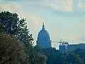 State Capitol - panoramio (3).jpg