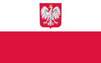 State Flag of Poland.png