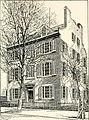 Statesmen (1904) (14595503087).jpg