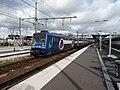 Station Corbeil-Essonnes 2019 1.jpg
