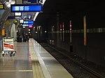 Station Flughafen+Messe Stuttgart 27.jpg