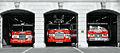 Station No. 1 firehouse in Cambridge, Mass..jpg