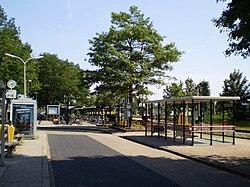 Station Ruurlo.jpg