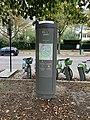 Station Vélib' Métropole Bois Vincennes - Saint-Mandé (FR94) - 2020-10-16 - 4.jpg