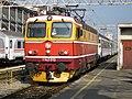 Station Zagreb 2009 3.jpg