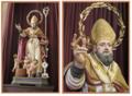 Statua San Nicola di Bari.png