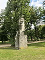 Statue-lycéemilitaireSaintCyr2.jpg