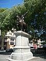 Statue de Jeanne d'Arc Toulouse 01.jpg