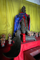 Statue of Guandi inside Mount Tai Guandi Temple (0).png
