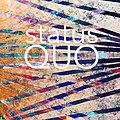 Status Quo Game mock logo.jpg