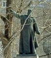 Statut cure-antoine-labelle.jpg