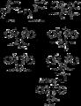 Staurosporine 2.png
