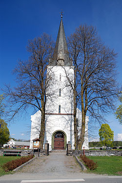 Stavsjoe church2.JPG