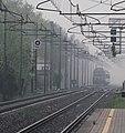 Stazione di Torre del Lago Puccini - panoramio.jpg