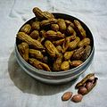Steamed Groundnuts.jpg