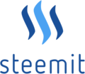 Steemit-big.png