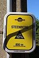 Steenberg (Horebeke) 07.jpg