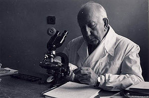 Image result for dr Ştefan Gh. Nicolau,photos