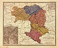 Steiermark Perthes 1855.jpg