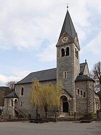 Steinach-Ev-Kirche.jpg