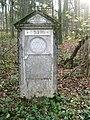 Steinberg CIMG6698a.jpg