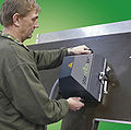 Steinbichler Shearography Mobile Testing-Unit.jpg