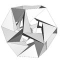 Stellation icosahedron e1f1dg1.png