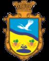 Stepanivka rozd gerb.png