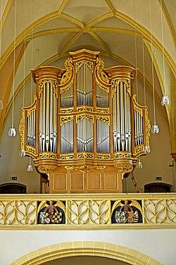Stephanskirche (Simmern) 04.jpg