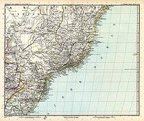 Stielers Handatlas 1891 93.jpg