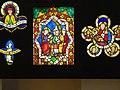 Stift Klosterneuburg 00122 DxO.jpg