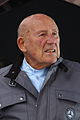 Stirling Moss 2014 amk.jpg