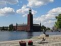 Stockholm City Hall 003.jpg