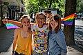 Stockholm Pride 2015 Parade by Jonatan Svensson Glad 71.JPG