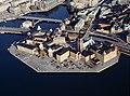 Stockholms innerstad - KMB - 16001000219026.jpg