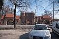 Stockholms innerstad - KMB - 16001000312604.jpg