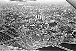 Stockholms innerstad - KMB - 16001000533551.jpg