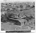 Stockton from the South (No.3). Looking Northeast, San Joaquin County LCCN2002721071.jpg