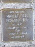 Stolperstein Margot Cilli Rosengarten.jpg
