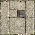 Stolpersteine Köln, Verlegestelle Unkeler Straße 23.jpg