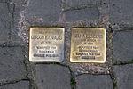 Stolpersteine isenberg marburg 2504024203.jpg