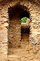 Stone Arches of the Pari Mahal 3.jpg