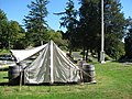 Stony point camp8079.JPG