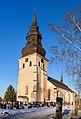Stora Tuna Church.jpg