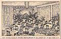 Stork Club dining room 1933.jpg